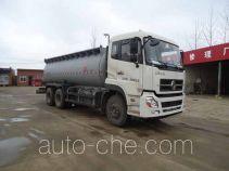 Hongzhou HZZ5250GXHDF pneumatic discharging bulk cement truck