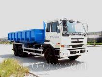 Hongzhou HZZ5250ZKX самосвал бункеровоз