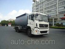 Hongzhou HZZ5255GFLDF low-density bulk powder transport tank truck