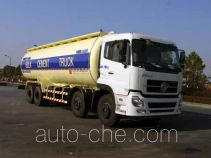 Hongzhou HZZ5310GFL low-density bulk powder transport tank truck