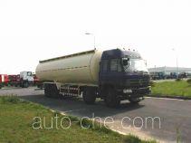 Hongzhou HZZ5310GSN bulk cement truck