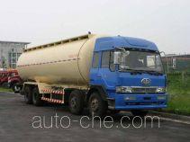 Hongzhou HZZ5311GSN bulk cement truck