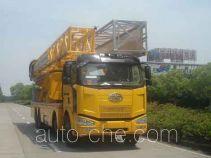 Hongzhou HZZ5315JQJ bridge inspection vehicle
