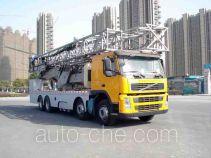 Hongzhou HZZ5320JQJ22 bridge inspection vehicle