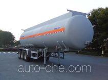 Hongzhou HZZ9400GYS полуприцеп цистерна для пищевых жидкостей