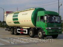 Yongxuan JAT5311GSN bulk cement truck