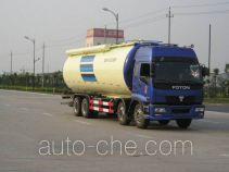 Yongxuan JAT5313GSN bulk cement truck