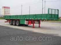 Dalishi JAT9386 trailer