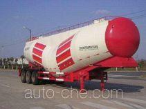 大力士牌JAT9393GSN型散装水泥运输半挂车