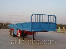 Dalishi JAT9400 trailer
