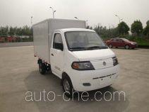 Dafudi JAX5021XXYBEV electric cargo van