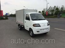 Dafudi JAX5022XXYBEVF170LB15M2X1 electric cargo van