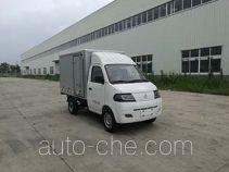 Dafudi JAX5024XXYBEVF268LB15M2X1 electric cargo van