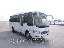 Nvshen JB5070XYL4 medical vehicle