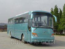 Nvshen JB6120K bus