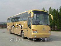Nvshen JB6120K1 bus