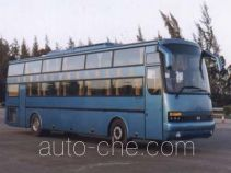 Nvshen JB6120W2 luxury travel sleeper bus