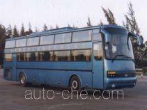 Nvshen JB6120W2 luxury travel sleeper bus