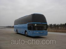 Nvshen JB6122W sleeper bus