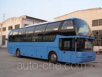 Nvshen JB6122W1 sleeper bus