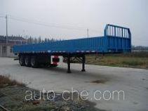 Nvshen JB9400 trailer