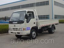 Jubao JBC4010-3 low-speed vehicle