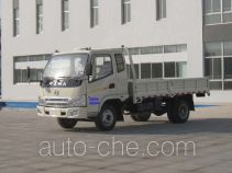 Jubao JBC4015P2 low-speed vehicle