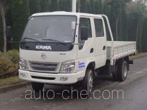 Jubao JBC4015W2 low-speed vehicle