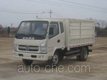 Jubao JBC4020PCS low-speed stake truck