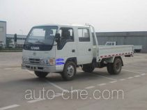 Jubao JBC4810W2 low-speed vehicle