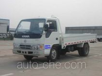 Jubao JBC4815-2 low-speed vehicle