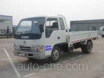 Jubao JBC4815P2 low-speed vehicle