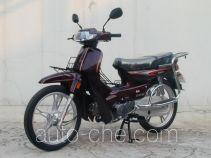 Jincheng JC100-6V underbone motorcycle