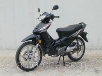 Jincheng JC110-19A underbone motorcycle