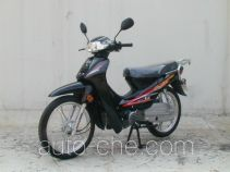 Jincheng JC110-6V скутеретта