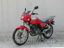 Jincheng JC125-17BV motorcycle