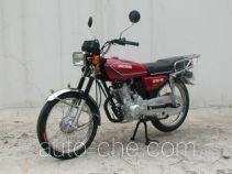 Jincheng JC125-18V motorcycle
