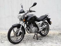 Jincheng JC125-28 motorcycle
