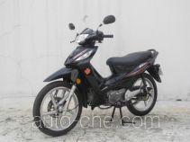 Jincheng JC125-49 underbone motorcycle