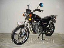 Jincheng JC125-6A motorcycle