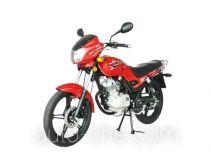 Jincheng JC125-7 мотоцикл