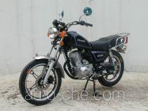 Jincheng JC125-7BV motorcycle