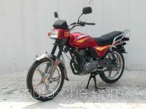 Jincheng JC125-HV motorcycle