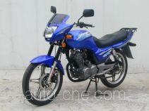 Jincheng JC150-27 motorcycle