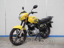 Jincheng JC150-27A motorcycle