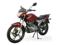 Jincheng JC150-31 motorcycle