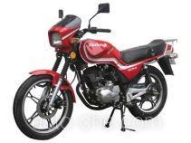 Jincheng JC150-5A motorcycle