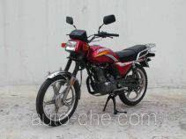 Jincheng JC150-AV motorcycle