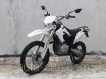 Jincheng JC150Y-2 motorcycle