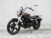 Jincheng JC250-6A мотоцикл